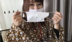 新型コロナウイルス🦠感染拡大防止ガイドマニュアル